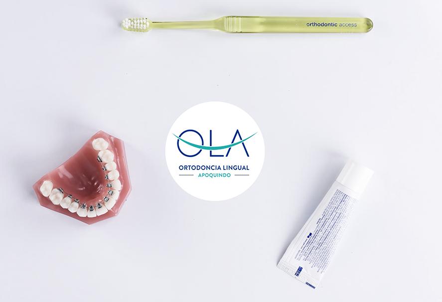 6 Motivos para evitar la Sensibilidad Dentaria