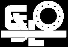 eslo-acreditacion-internacional-220x154_1053aaf3493b102670728af272196baf