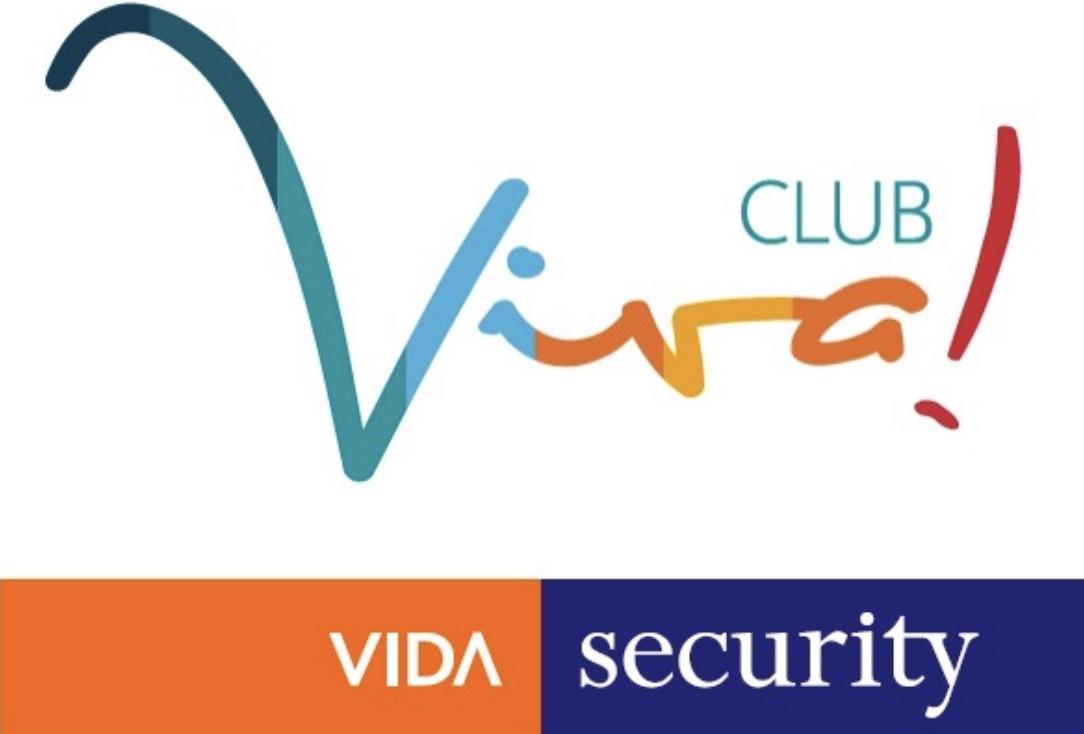 Club Viva